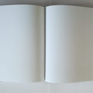 Notitieboek Zwart A5